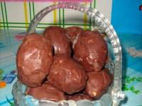 шоколадные_яйца