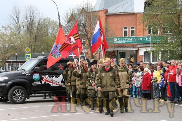 знамя_победы_автомар_гороховец_2