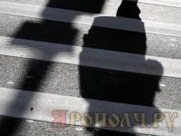 В регионе стартовала декада пешеходной безопасности