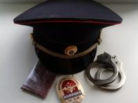 Требуются полицейские, сотрудники патрульно-постовой службы