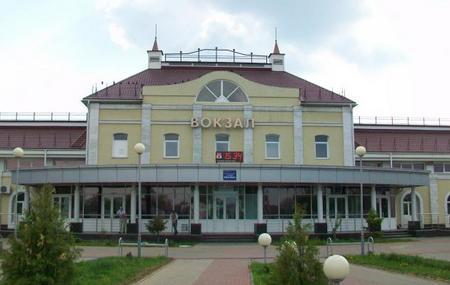 вокзал_вязники