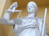 Введение присяжных в районных судах одобрено