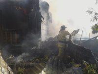 пожар_осинки