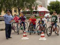 велоэстафета_вязники