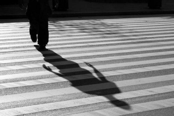 пешеход_переход_дорога