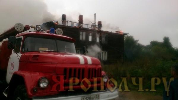 пожар_вязники-2