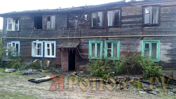 пожар_вязники-4