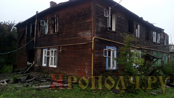 пожар_вязники-5