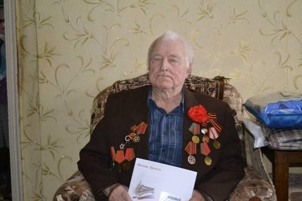 konstantin-timofeevich-krivtsov