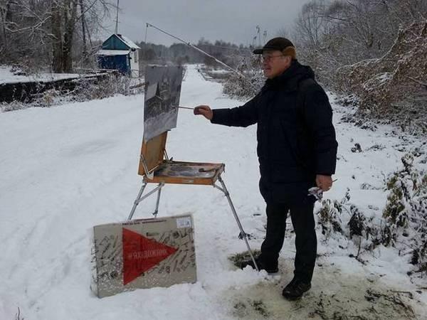 gorohovets_hudozhniki2