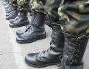armiya-prizyv