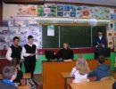 gorohovets_shkola_urok_prokuratura