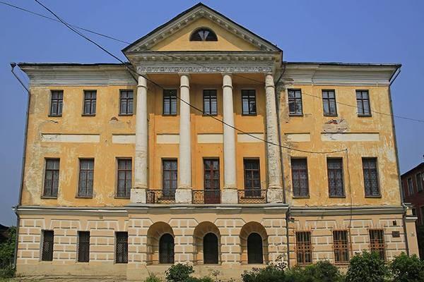 muzei_vyazniki
