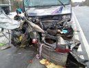 dtp-33_crashbus