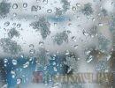 Погода на пятницу, 24 февраля: мокрый снег и гололед