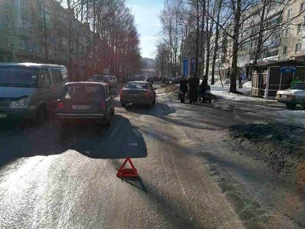 Фото с сайта Kovrovsegodnya