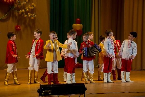 vyazniki-koncert-8-marta-6