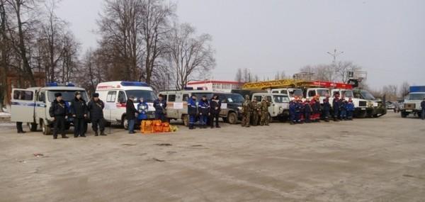 vyazniki-polovodie-mcs-6