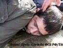 Подозреваемый в организации теракта в Санкт-Петербурге был прописан во Владимирской области