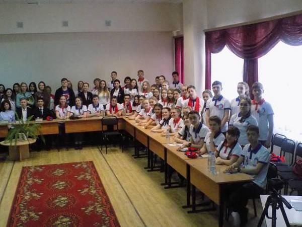 gorohovec-schkola
