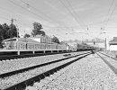 Гороховец,станция Гороховец,вокзал,Гороховецкий вокзал,железнодорожный вокзал,