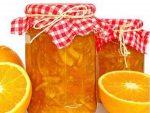 варенье,лимонно-имбирное варенье с медом,