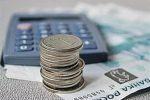 повышение пенсий,увеличение пенсий,индексация пенсий,