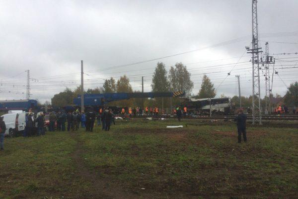 dtp-pokrov-10