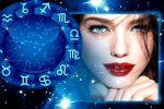 характер женщины по гороскопу,месяц рождения женщины,женщины,гороскоп,женский гороскоп,