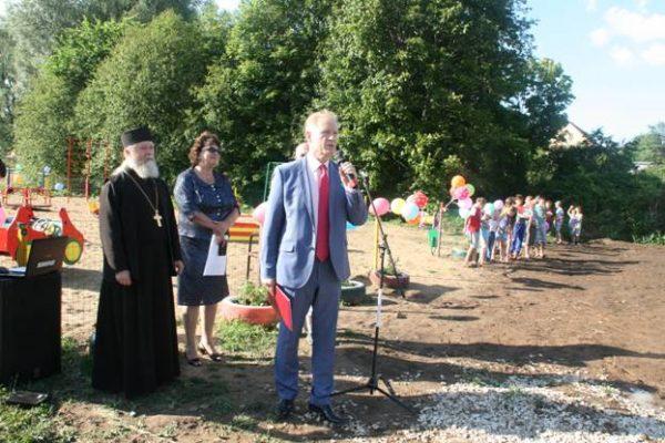 gorohovec-plohadka-kupriyanovo-7