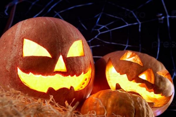halloween,праздник, Хэллоуин, традиции, приметы, суеверия, день всех святых,Halloween
