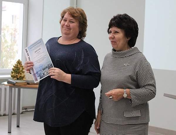 МБУК «Современный культурный центр им. П.П. Булыгина» Гороховецкого района