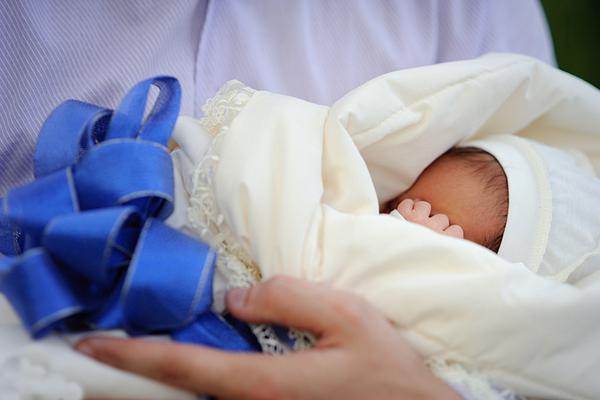 младенец,новорожденный,выписка из роддома,