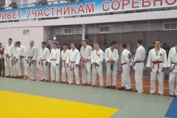 vyazniki-chempionat-rukopahnyiy-boy-4
