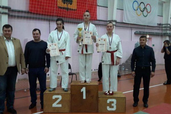vyazniki-chempionat-rukopahnyiy-boy-5