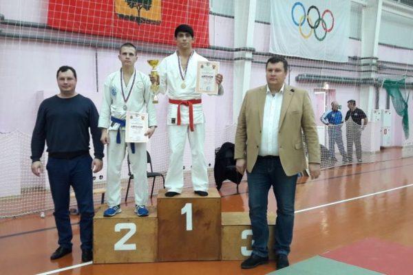 vyazniki-chempionat-rukopahnyiy-boy-6