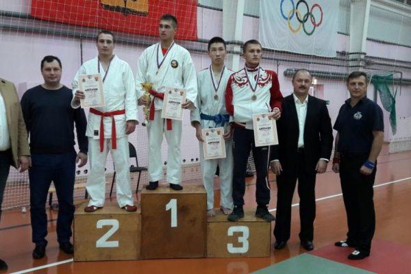 vyazniki-chempionat-rukopahnyiy-boy-7
