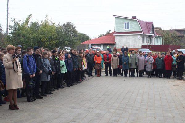 vyazniki-nenahevo-dub-2