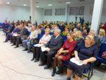 семинар,Никологоры,Вязниковский район,Реализация промышленной политики в Вязниковском районе