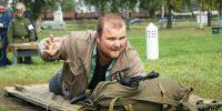 Главный редактор старейшей вязниковской газеты внесен в список украинского «Миротворца»