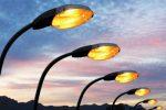 уличные фонари,уличное освещение,