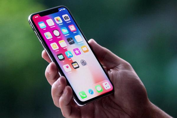 iPhone X,айфон,