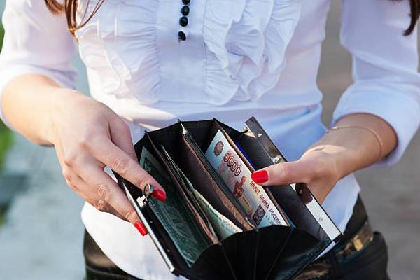 кошелек,деньги,