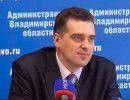Мигачев Алексей,