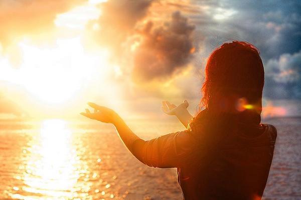 молитва,отношения,женская молитва,