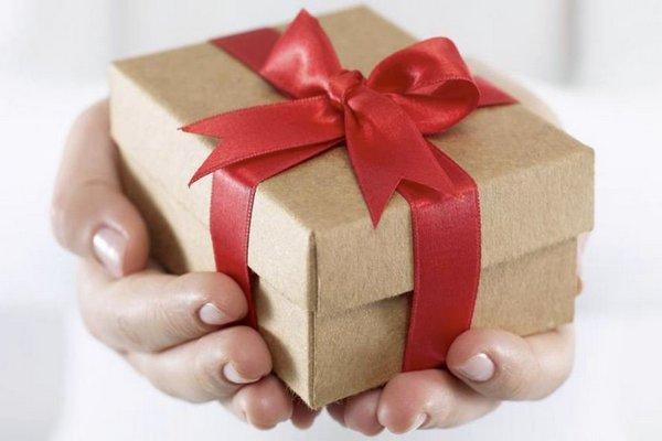 подарок,Новый год,что нельзя дарить,
