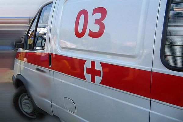 03,машина скорой медицинской помощи,карета скорой медицинской помощи,неотложка,скорая помощь,скорая медицинская помощь,