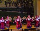 """19 ноября 2017 года,музей песни, Вязники, Клязьма, ГЦКиО """"Спутник"""", Год экологии, музыка, поэзия, культура Вязники,"""