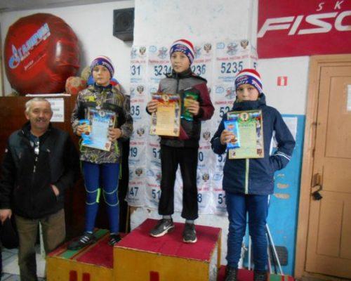 vyazniki-sport-4