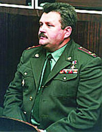Морозов Станислав николаевич,Герой России,